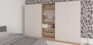 Schlafzimmerschrank Konfigurieren Einbauschrank Nach Maß Selbst Konfigurieren U0026 Bestellen Passandu De