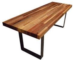 long skinny coffee table narrow coffee table etsy