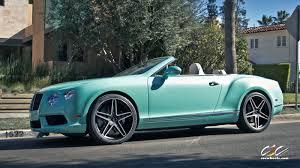 bentley sports car convertible bentley continental gt v8 convertible