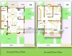 Classic Homes Floor Plans Alora Camella Classic Homes U2013 House And Lot For Sale In Las Pinas