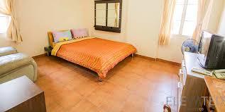 1 bedroom studio apartment olympic stadium 1 bedroom studio apartment for rent in boeng