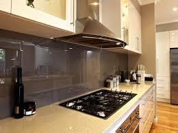 colored glass backsplash kitchen glass backsplash kitchen design