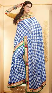 praful saree indian roots pinterest saree fashion design