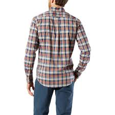 dockers jeans dockers ls weathered oxford shirts long sleeve