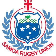 irfu results u0026 fixtures irish rugby