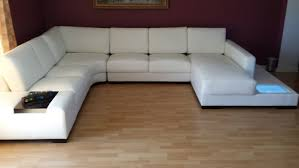my sofa need help selecting throw pillows for my sofa