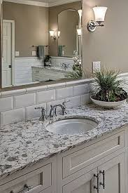 bathroom vanity backsplash ideas bathroom vanity backsplash home designs idea