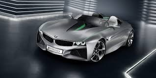 most popular bmw cars the best bmws of all askmen