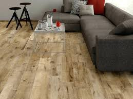 porcelain floors that look like wood flooring looks tilefloor