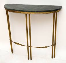 36 inch high console table decorating 36 inch high console table and console desk furniture