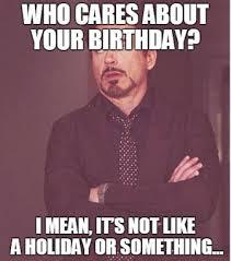 Happy Birthday Dad Meme - funny happy birthday meme jokes funny wishes greetings