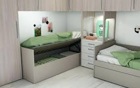 Fitted Bedroom Furniture For Small Rooms Bedroom Layouts For Small Rooms Biggreen Club