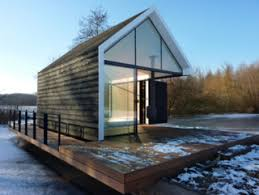 modern prefab homes mn 22 modern prefab companies that every homebuyer can rely on dwell