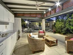 Energy Efficient Home Design Queensland Sustainable House Design And Construct Brisbane