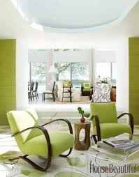 amazing living room images ideas u2013 dining room images kitchen