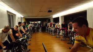 spinning cycling house workout spinning sport house trnava b s timravy 1 www