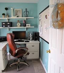 35 best fengshui office tips images on pinterest office spaces
