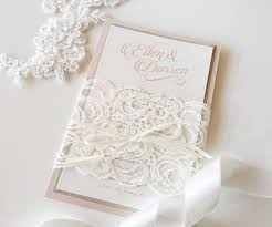 wedding invitations melbourne vintage wedding invitations primadonna stationery