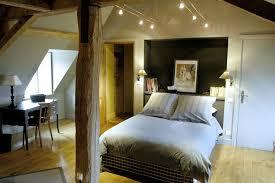 chambre d hote alencon la louvière maison d hôtes et chambres d hôtes de charme hôtes