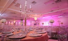 reception banquet halls wedding reception banquet halls in dallas tx