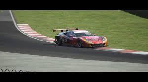 cars honda racing hsv 010 honda hsv 010 gt assetto corsa youtube