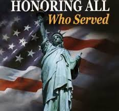 a month of thanksgiving day 11 happy veterans day for god s