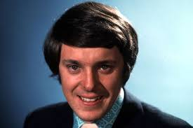 richard whiteley isn u0027t the only celebrity accused of being a spy