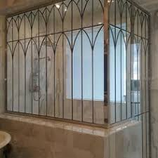 regal series framed shower enclosures by glasscrafters inc glass