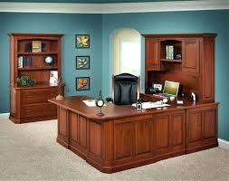 Desk U Shaped U Shaped Desk U Shaped Computer Desk L Shaped Desk Thecu Co