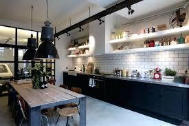 transformer garage en cuisine transformer garage en arriere cuisine cethosia me