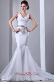 inexpensive wedding dresses cheap wedding dresses online affordable bridal dresses