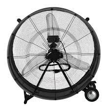 holmes metal table fan bronze hdf1206 btu holmes products filters aer1 air purifiers humidifiers fans heaters