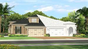 Arbor Homes Floor Plans by Bellamy Floor Plan In Arbor Grande Villas At Lakewood Ranch