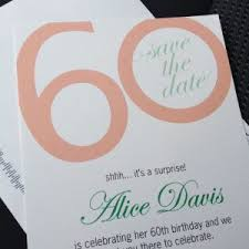 card design ideas save the date birthday cards uk save the date