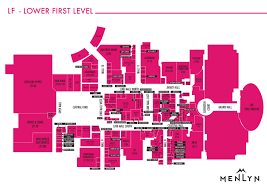 maine mall map mall map menlyn park
