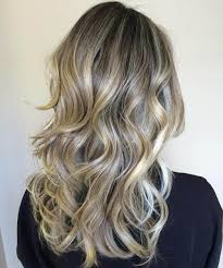 long hair over 45 50 timeless ways to wear layered hair and beat hair boredom