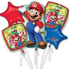 mario party supplies cheap mario party supplies canada find mario party
