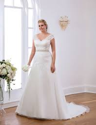 wedding dresses kent bridal wedding dress shop maidstone kent