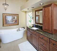 Discount Kitchen Cabinets St Louis Affordable Kitchens And Baths