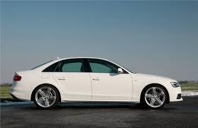 2012 audi a4 problems audi a4 b8 2008 car review honest