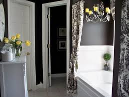 yellow and gray bathroom ideas bathroom engaging white and grey bathroom decoration using black