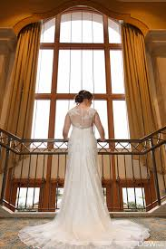 Rosen Shingle Creek Floor Plan Orlando Wedding Reception At Rosen Shingle Creek Dswfoto U2013 Orlando