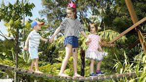 play garden set to open at centennial park news local
