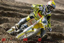 freestyle motocross wallpaper lakewood motocross dungey suzuki wallpaper