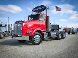 kenworth t800 parts for sale used 2003 kenworth t800 tandem axle daycab for sale 542723