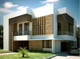 architectural designs house plans architecture fascinatin architecture design for home with open