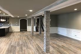 basements stone hollow properties u0026 development