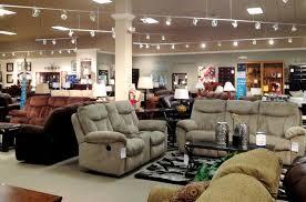 top interior design home furnishing stores photo gallery pic photo furnishing store home interior design