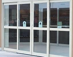 Automatic Patio Door Opener Automatic Sliding Door In India Dorma Hardware Price Doors