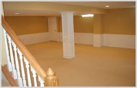 Painted Concrete Basement Floor by Painting Concrete Basement Floor Ideas Flooring Home